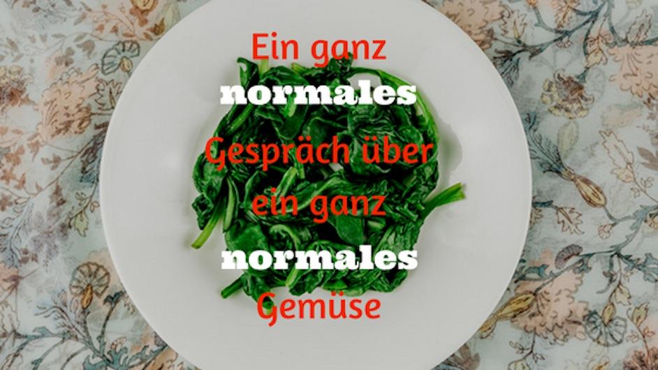 Spinat, spinat gemüse, lachs, lachs spinat, rezept spinat, spinat rezepte