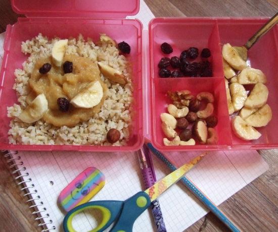 gesundes Pausenbrot, Schulessen, Pausenbrot Ideen, gesünder essen für kinder, schnelles essen für kinder, gesundes essen für kinder