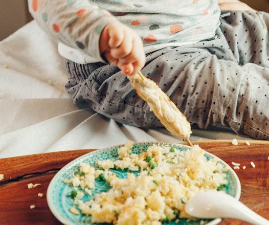 Reis, reis mit, reis kochen, reis rezept, gebratener Eierreis, Eierreis rezept, gesünder essen für kinder, schnelles essen für kinder, gesundes essen für kinder