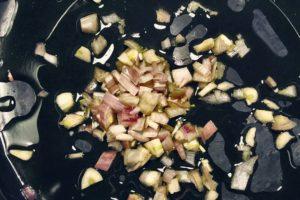 Rezept Hackfleisch, rezepte Hackfleisch, rezepte, rezepte mit hackfleisch, tomatensosse selber machen, rezept mit hackfleisch
