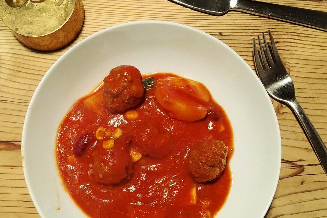 Rezept Hackfleisch, rezepte Hackfleisch, rezepte, rezepte mit hackfleisch, tomatensosse selber machen, rezept mit hackfleisch, gesünder essen für kinder, schnelles essen für kinder, gesundes essen für kinder