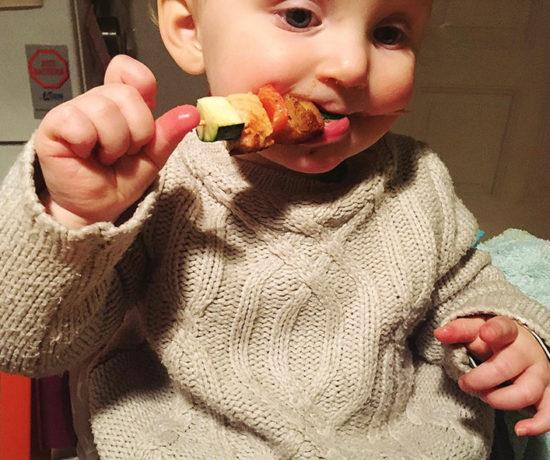 lachs mit, gemüse, lachs rezept, rezepte lachs, fingerfood, rezepte für kinder, was kindern schmeckt, lieblingsgerichte von kindern, abendessen für kinder, gesünder essen für kinder, schnelles essen für kinder, gesundes essen für kinder