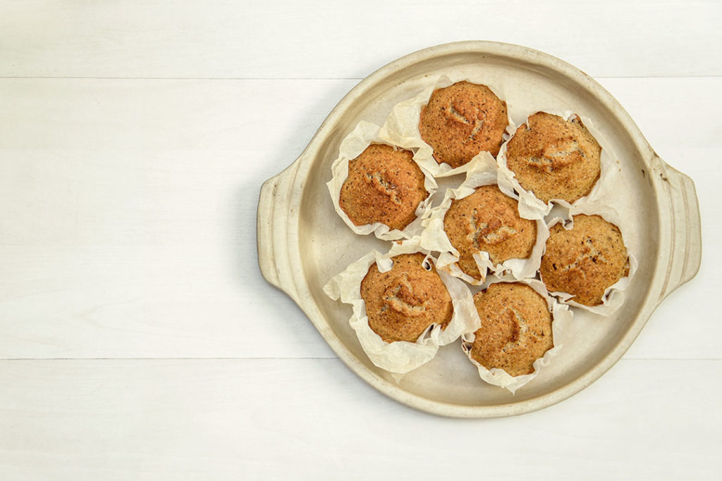 rezept muffins, rezepte muffins, kuchen, dinkel muffins, rezept, rezepte, muffin