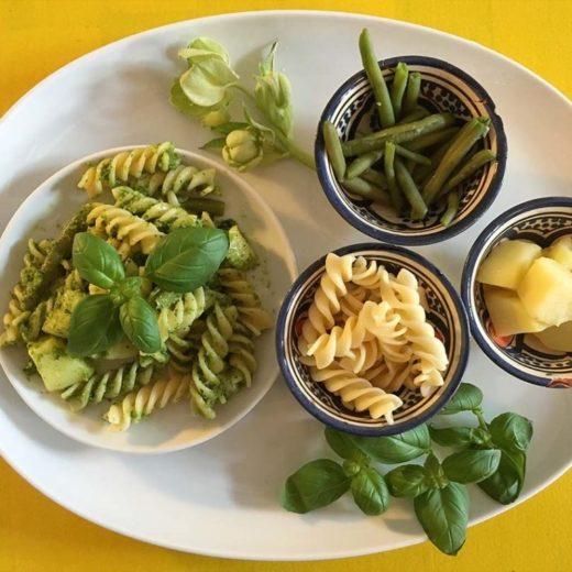 nudel rezept, nudeln, rezepte, gesünder essen für kinder, schnelles essen für kinder, gesundes essen für kinder