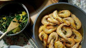mangold rezept, mangold rezepte, mangold zubereiten, gesünder essen für kinder, schnelles essen für kinder, gesundes essen für kinder
