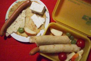 rezept, rezept pfannkuchen, pfannkuchen mit, grundrezept pfannkuchen, gesund frühstücken, pancakes rezept, schulessen, gesünder essen für kinder, schnelles essen für kinder, gesundes essen für kinder
