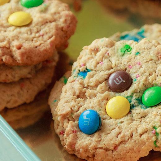cookies rezept, kekse backen, mit haferflocken, cookies schoko, amerikanische cookies rezept, haferkekse, kekse rezept,